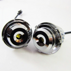 BMW LED Angel Eyes LF-60W10 Halogen