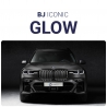 BJ Iconic Glow - BMW X7 G07