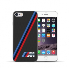 Kryt telefonu BMW ///M iPhone 6 / 6s