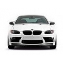 BMW 3 E92/E93 Coupe / Cabrio 2005-2010